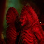 Doctor Who Brasil - The Zygon Inversion - 24