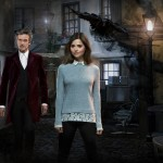 Doctor Who - Face The Raven - 00