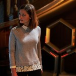 Doctor Who - Face The Raven - 01
