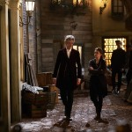 Doctor Who - Face The Raven - 05