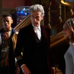 Doctor Who - Face The Raven - 08