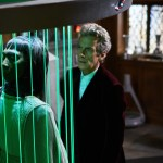 Doctor Who - Face The Raven - 14