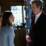 Doctor Who - Face The Raven - 16