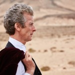 Doctor Who Hell Bent 05