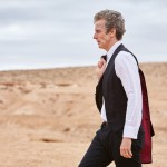 Doctor Who Hell Bent 10