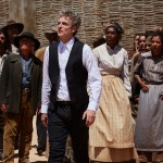 Doctor Who Hell Bent 11
