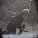 Doctor Who Peter Capaldi Heaven Sent 02
