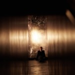 Doctor Who Peter Capaldi Heaven Sent 10