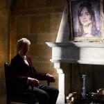 Doctor Who Peter Capaldi Heaven Sent 16