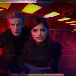 Doctor Who - Sleep No More - 01