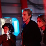 Doctor Who - Sleep No More - 05