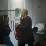 Doctor Who - Sleep No More - 06