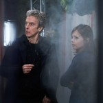 Doctor Who - Sleep No More - 07