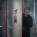 Doctor Who - Sleep No More - 08