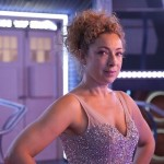 River Song Alex-Kingston-Doctor Who Natal 02