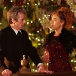 River Song Alex-Kingston-Doctor Who Natal 03