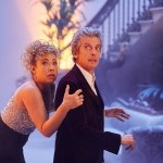 River Song Alex-Kingston-Doctor Who Natal 04