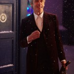 The Husbands of River Song - Doctor Who Brasil - 10