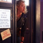 The Husbands of River Song - Doctor Who Brasil - 11