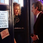 The Husbands of River Song - Doctor Who Brasil - 12
