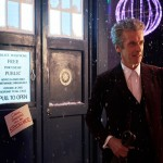 The Husbands of River Song - Doctor Who Brasil - 13