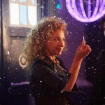 The Husbands of River Song - Doctor Who Brasil - 14