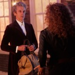 The Husbands of River Song - Doctor Who Brasil - 19