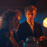 The Husbands of River Song - Doctor Who Brasil - 20