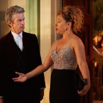 The Husbands of River Song - Doctor Who Brasil - 21
