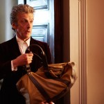 The Husbands of River Song - Doctor Who Brasil - 22
