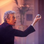 The Husbands of River Song - Doctor Who Brasil - 23