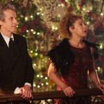 The Husbands of River Song - Doctor Who Brasil - 25