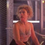 The Husbands of River Song - Doctor Who Brasil - 26