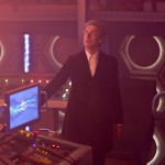 The Husbands of River Song - Doctor Who Brasil - 27