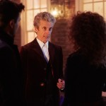 The Husbands of River Song - Doctor Who Brasil - 28