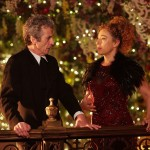The Husbands of River Song - Doctor Who Brasil - 29