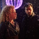 The Husbands of River Song - Doctor Who Brasil - 30