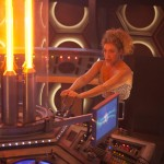 The Husbands of River Song - Doctor Who Brasil - 31