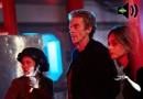 DWBRcast 38 – Aaaah, Mark Gatiss! Nosso review de Sleep No More