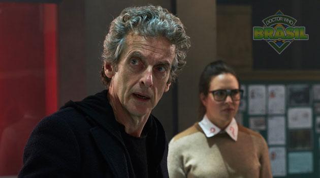 dest-Doctor-Who-Brasil-The-Zygon-Inversion
