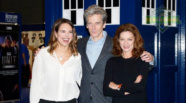 dest-Doctor-Who-Festival---Peter-Capaldi-DWBR