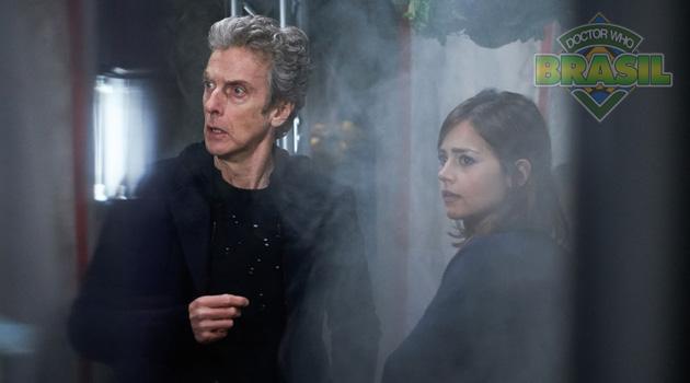 dest-Doctor-Who-Sleep-No-More