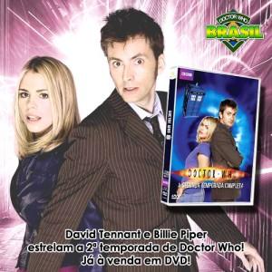 2temp-dvd