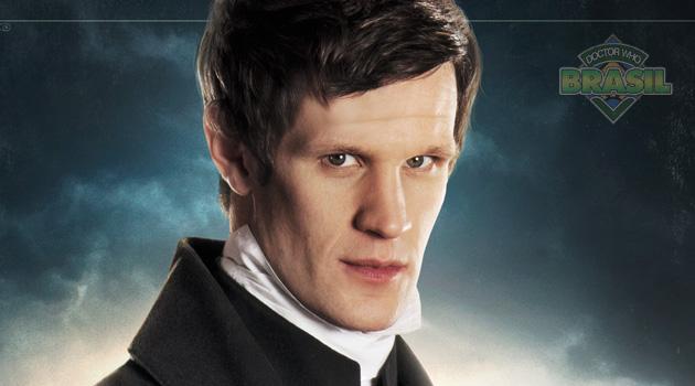 dest-Cartaz-Matt-Smith-Orgulho-Preconceito-Zumbis-Doctor-Who-Brasil