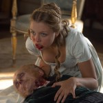 pride-and-prejudice-and-zombies-PPZ_D002_00588_rgb_menor_0