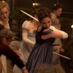 pride-and-prejudice-and-zombies-PPZ_D032_06991_JM_rgb_menor_0