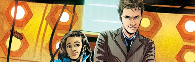 10o-Doutor-Titan-Comics-Doctor-Who-Brasil