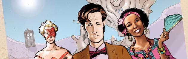 11o-Doutor-Titan-Comics-Doctor-Who-Brasil