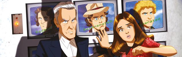 12o-Doutor-Titan-Comics-Doctor-Who-Brasil