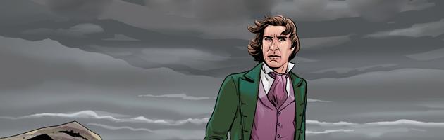 8o-Doutor-Titan-Comics-Doctor-Who-Brasil